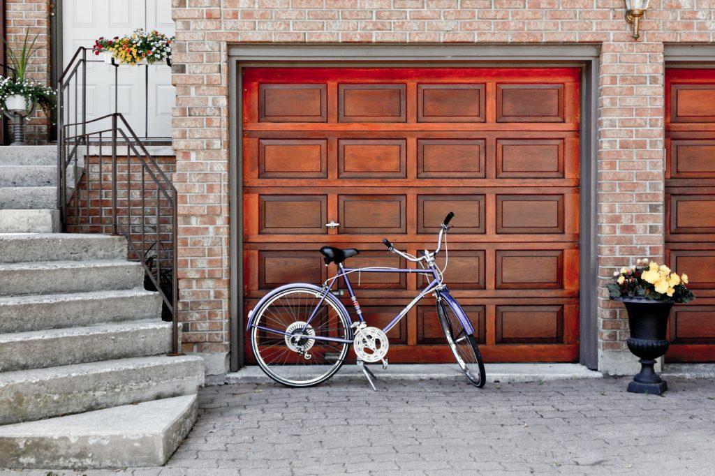 Garage Renovation Toronto