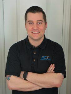 Joshua Brown, Owner